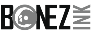 BonezINK_New